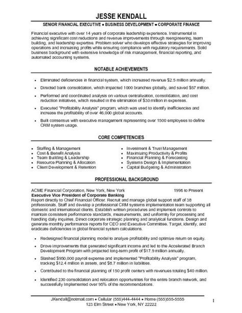 What Goes References In A Resume by What Does A Reference Page Look Like