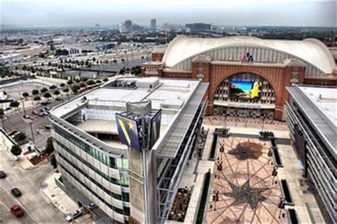 2009 11 02 usa dallas american airlines center