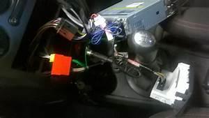 Autoradio Clio 2 Commande Au Volant : autre autoradio seconde monte et config commandes au volant p0 plan te renault ~ Melissatoandfro.com Idées de Décoration