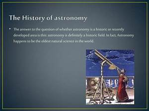 PPT - APPLICATIONS OF TRIGONOMETRY N ASTRONOMY PowerPoint ...