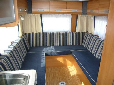 becks motor homes  dethleff globebus   sale