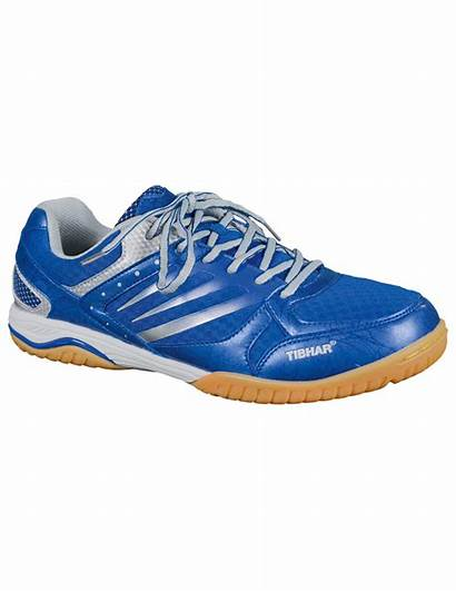 Shoes Strong Ultra Tibhar Titan Super