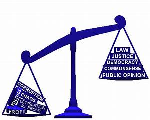 LANE JENSEN-DANGEROUS CRIMINAL OR POLITICAL PROSECUTION