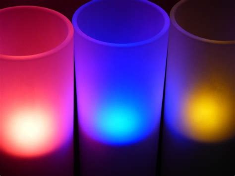Cheap And Easy Smart Home Night Light Guide