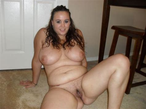 Mature Amateur In Action Page 127