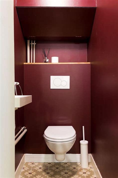 bureau change bordeaux les 25 meilleures idées de la catégorie salle de bain