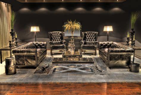 interior design in kerala homes dubai furnisher invests 91m in indian venture