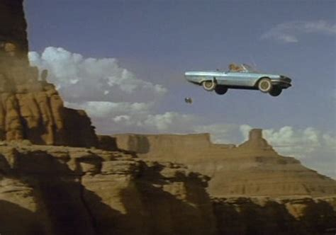 classic movies thelma louise