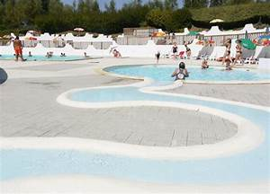 Camping 5 etoiles quend et camping 4 etoiles quend for Attractive camping pas cher avec piscine couverte 4 camping berck sur mer avec piscine camping camping belle