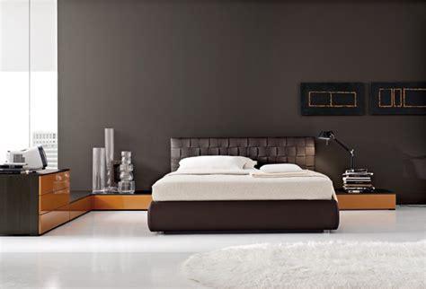 chambre ambiance meubles fuscielli chambres de style contemporain 06