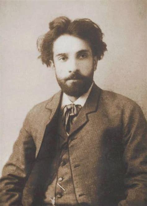 Isaak Levitan - 1880s Russian landscape artist ...
