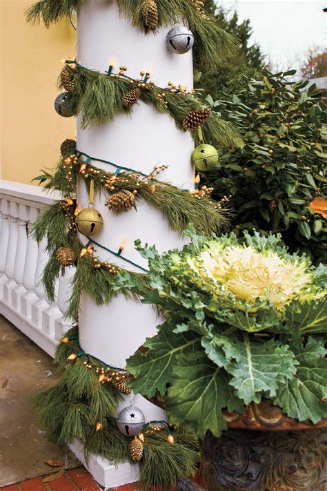 100 Fresh Christmas Decorating Ideas  Southern Living. Double Sink Bathroom Decorating Ideas. Organization Ideas For A Small Home. Bathroom Rug Design Ideas. Screened Porch Ideas Houzz. Hair Color Ideas Red. Diy Woodworking Equipment. Yarn Organization Ideas. Woodworking Plan Hope Chest
