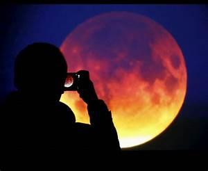 Planet X supermoon: 'Nibiru will hit Earth as December ...
