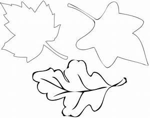 Blätter Basteln Herbst : die besten 17 ideen zu herbstbl tter vorlagen auf ~ Lizthompson.info Haus und Dekorationen