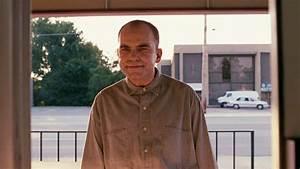 Sling Blade (1996) • movies.film-cine.com