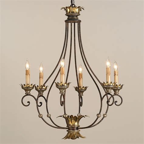 Best Place For Chandeliers by 12 Best Ideas Of Traditional Chandeliers