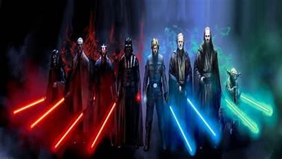 Sith Wars Jedi Desktop Wallpapers 1080p Vs