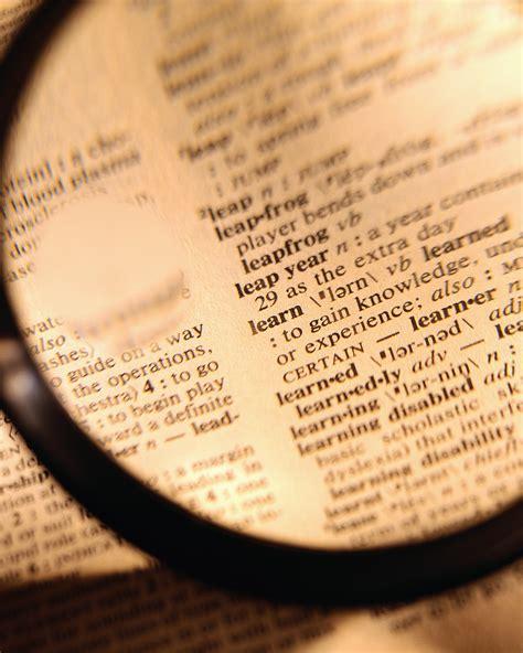 definition of esperanza buildingamerica licensed for non commercial use only esperanza rising vocabulary