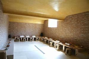 Sauna Hammam Prix : hammam sauna hammam la menara ~ Premium-room.com Idées de Décoration