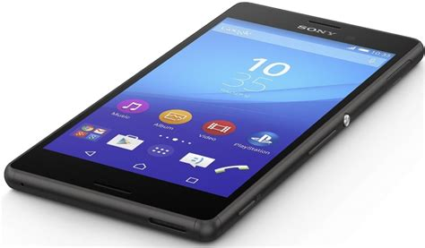 unlocked smartphone deals cyber monday smartphone deals cyber monday unlocked cell
