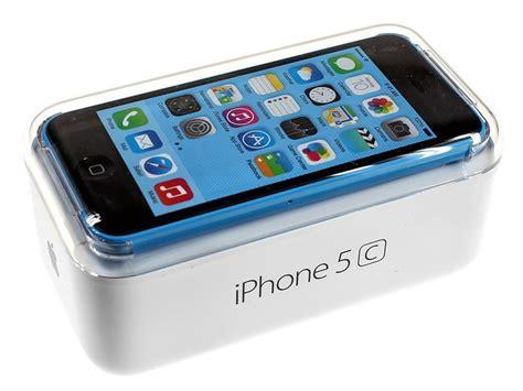 iphone 5c processor apple iphone 5c cell phones sealed box refurbished Iphon