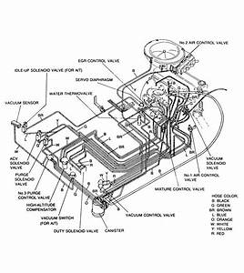 1970 Corvette Heater Ac Vacuum Diagram Html