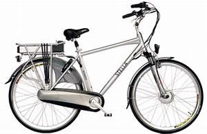 Stella E Bike : e bike stella romeo fietsen123 ~ Kayakingforconservation.com Haus und Dekorationen