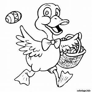 Dessin A Imprimer De Paques : coloriage dessin paques 173 dessin ~ Melissatoandfro.com Idées de Décoration