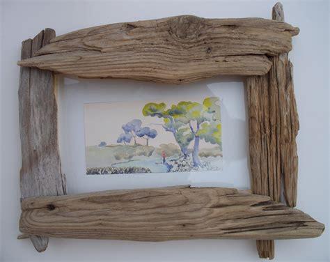 realiser un cadre en bois 28 images cadre photo enfant en b 226 tons de bois realiser un