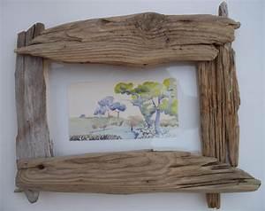 Peinture Effet Bois Flotté : hama artiste peintre au fil de l 39 eau bois flott ~ Dailycaller-alerts.com Idées de Décoration
