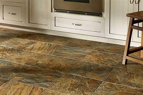 Linoleum Flooring That Looks Like Wood by Linoleum Flooring That Looks Like Wood Image Mag