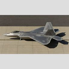 The Real Secret To Keeping An F22 And F35 Stealth Their Super Special 'skin'  The National