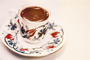 Kaffee Kochen Filter : t rkischer kaffee kaffee blog cafcaf alles rund um die kaffeekultur ~ Eleganceandgraceweddings.com Haus und Dekorationen