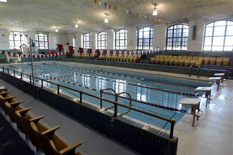 pool closing  curtis  waves silivecom