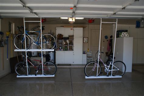 Garage Organization Companies  28 Images  Garage Storage. Harley Davidson Garage Floor Mats. The Garage Door. Peachtree Patio Doors. Lowes Garage Floor Coating. Glass Roll Up Doors. Whirlpool 3 Door Refrigerator. Outdoor Garage Lights Motion Sensor. Shower Door Company