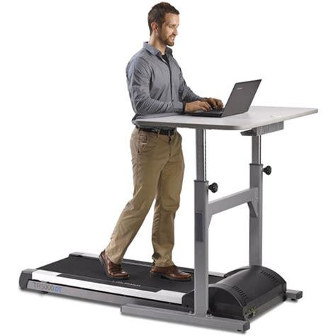 bureau avec tr騁eau maigrir avec tapis de marche 28 images marche 224 pied tapis de course perdre du poids et maigrir tapis de course tc3 decathlon tapis de