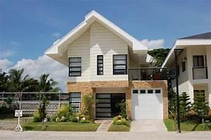 Home, Exterior, Designs