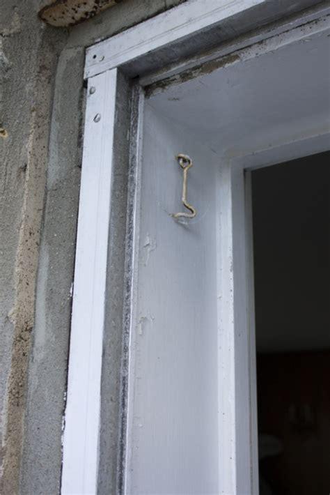 extending door jambs jamb extension windows and doors diy chatroom home