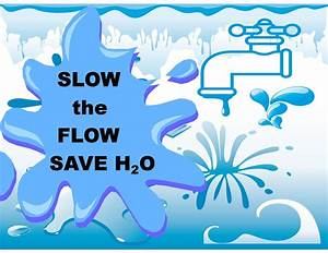 Water Conservation Slogans | Related Pictures water ...
