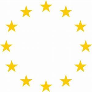 ClipArt Stelle Europee-Vector Clipart-vettoriali Gratis ...