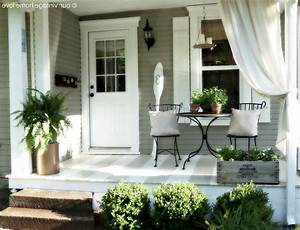 beautiful small front porch decorating ideas gallery With the various of beautiful front porch design