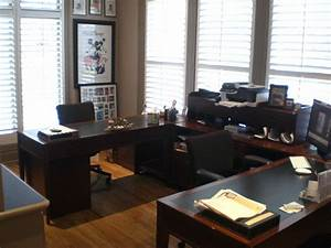 Office Furniture Cool Build Your Own Desk Custom Home Two