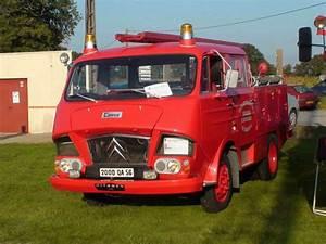 Renault Clamart : les 249 meilleures images du tableau v hicules pompiers sur pinterest vehicule pompier ~ Gottalentnigeria.com Avis de Voitures