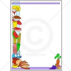 kitchen borders ideas food border images pictures becuo