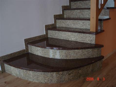 Schody Z Kamienia by Schody Z Kamienia Schody Z Granitu Gran Pol