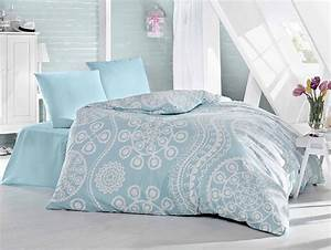 Ikea Bettwäsche 220x240 : celtigo bettw sche aus renforce von zirvehome bettw sche ~ Watch28wear.com Haus und Dekorationen