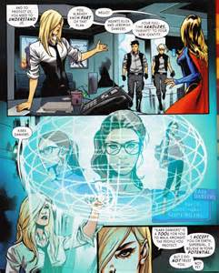 ... To The TV Show (SPOILERS) - Bleeding Cool Comic Book, Movie, TV News