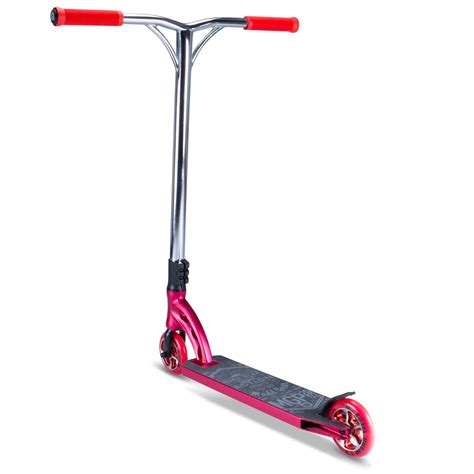 This page is about the various possible meanings of the acronym, abbreviation, shorthand or slang term: Madd MGP VX7 Red Team Edition Scooter - ATBShop.co.uk