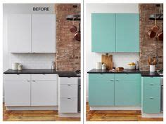 should you line your kitchen cabinets new kitchen cabinets with contact paper for the home 9291