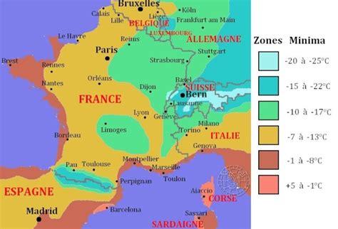 Carte Relief Europe Centrale by Comment Bien Organiser L Hibernation De Vos Tortues